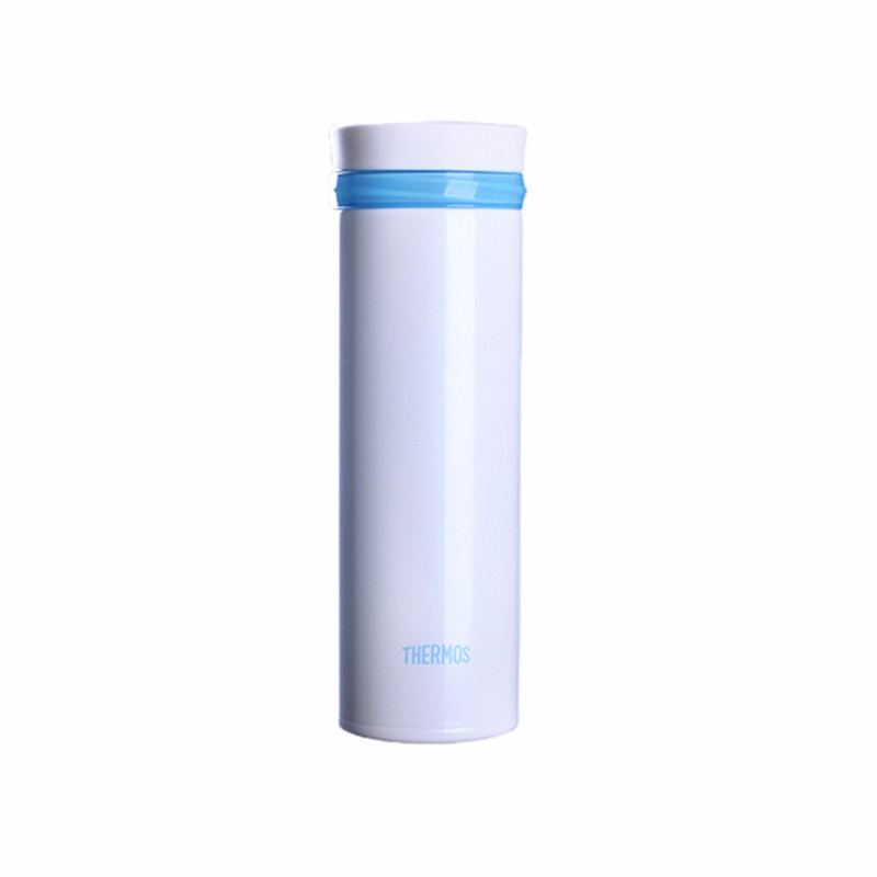 膳魔师(Thermos)JNO-350PRW/JNO-500PRW保温杯