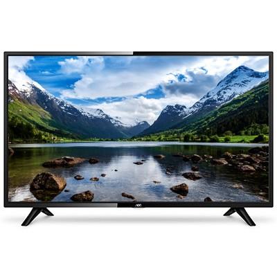 AOC电视 55U2 (55'/含底坐)  4K智能电视 (运费到付)