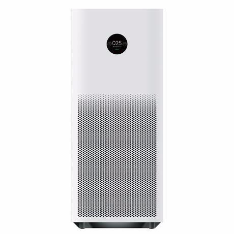 小米(MI)米家空气净化器Pro H