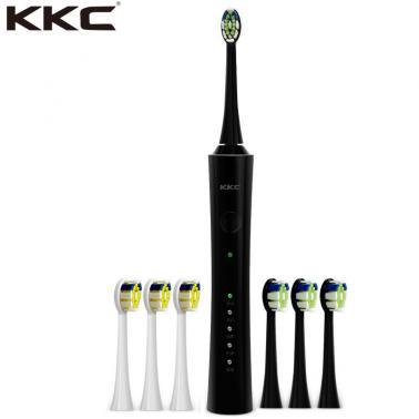 海尔电动牙刷KQ1-620B