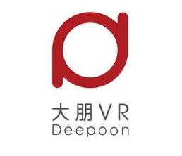 DPVR大朋