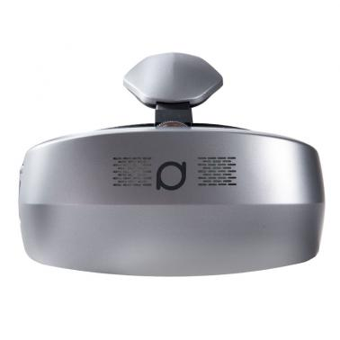 DRVR/大朋 M2pro VR眼镜 移动VR一体机 娱乐游戏3D电影单机版