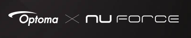 NuForce/新智