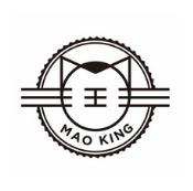 MAOKING/猫王