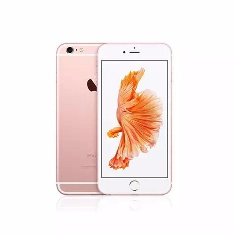 【二手99成新】苹果(iPhone)6S PLUS三网通 5.5寸手机