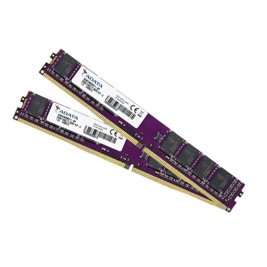 威刚台式机内存 万紫千红8G/2666  DDR4  (单下不包邮,两个起包邮)